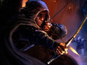 Rumors emerge that Eidos Montreal is to unveil Thief 4 at next month's GDC.