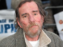 A spokesperson confirms that Oscar-nominated actor Pete Postlethwaite has died after a long battle with cancer.