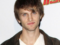 Keegan Allen lands lead role in the Off-Broadway production Small Engine Repair.