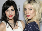 Watch The Veronicas as protest singers in If You Love Someone video