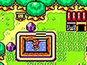 Retro Corner: 'Zelda: Link's Awakening'