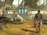 Gaming Preview: Homefront