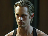 The Big One: Alexander Skarsgard