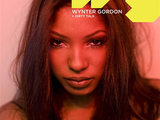 Wynter Gordon 'Dirty Talk'