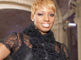Nene Leakes on The Celebrity Apprentice