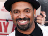 'Hangover' actor Mike Epps