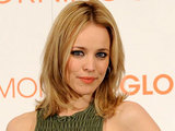 Rachel McAdams at the 'Morning Glory' photocall held in Madrid