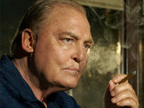 "Stacy Keach as Robert ""Pops"" Leary from 'Lights Out'"
