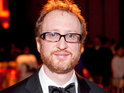 James Gray gets attached to direct action thriller The Gray Man.