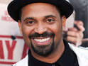 The Hangover star Mike Epps is reportedly sued for $1 million.