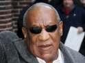 Bill Cosby says that he is proud of the impact The Cosby Show had on popular culture.