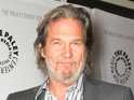 Jeff Bridges says that he rewards himself after completing a film.