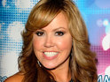 Mary Murphy will return to So You Think You Can Dance as a resident judge.