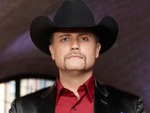 John Rich on The Celebrity Apprentice