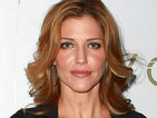 Battlestar Galactica alum Tricia Helfer to guest star in Suits
