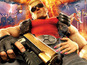 'Duke Nukem' comic launching in July