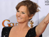 Melissa Leo won Best Supporting Actress for 'The Fighter'