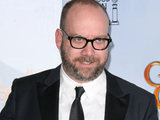'Barney's Version' star Paul Giamatti was crowned 'Best Actor (Musical or Comedy)'.