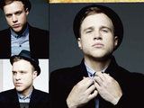 Olly Murs &#39;Heart On My Sleeve&#39;
