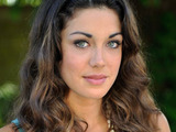 Texas Longford played by Bianca Hendrickse-Spendlove, Hollyoaks