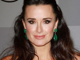 Kyle Richards, The Real Housewives of Beverley Hill