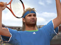 2K's upcoming tennis title will support PlayStation Move but not Kinect.