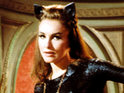 Julie Newmar discusses how Catwoman has changed since the 1960s.