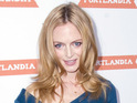Heather Graham replaces Paula Marshall in Fox pilot Little in Common.