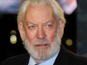 Donald sutherland movies and films and filmography u4 jpg pictures to
