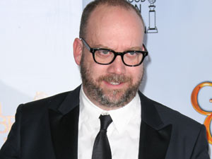 &#39;Barney&#39;s Version&#39; star Paul Giamatti was crowned &#39;Best Actor (Musical or Comedy)&#39;. 