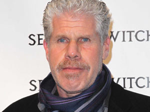 http://i2.cdnds.net/11/03/movies_ron_perlman.jpg