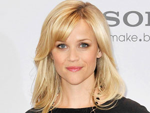Reese Witherspoon at the 'How Do You Know' photocall in Berlin
