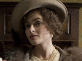 Helena Bonham Carterin 'The King's Speech'