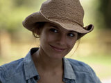 Caitlin Stasey in &#39;Tomorrow When The War Began&#39;