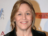 'Facts of Life' actress Geri Jewell