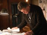 Fringe S03E11 'Reciprocity': Walter