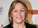 The Facts of Life star Geri Jewell joins Fox's Alcatraz.