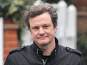 X-Men: First Class helmer Matthew Vaughn says that Colin Firth was in line for the movie.