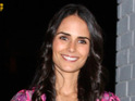 Fast & Furious star Jordana Brewster is reportedly cast in a Dallas remake.