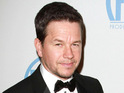 Mark Wahlberg discusses what went wrong with Planet of the Apes.