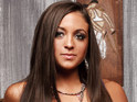 Jersey Shore star Sammi says she doesn't think 'The Situation' will impress the ladies in Italy.