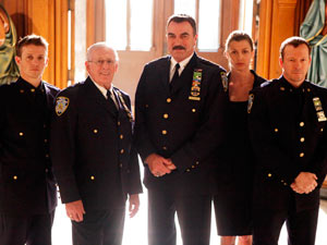 blue bloods cast salaries video search engine at