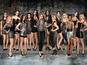 'America's Next Top Model' recap: Episode 1