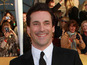 Jon Hamm to star in 'Increasingly Poor Decisions of Todd Margaret'