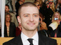 Justin Timberlake takes an ownership stake in MySpace as the website is sold to Specific Media.