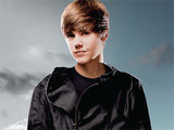 Justin Bieber in Never Say Never