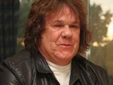Gary Moore, Thin Lizzy