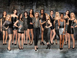 Girls of America's Next Top Model Cycle 16