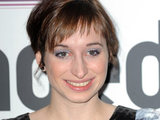 Isy Suttie