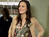 Gossip Girl: S04E13 - Blair